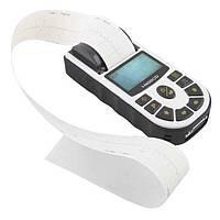 Портативный одноканальный электрокардиограф 80A