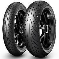 Летние шины Pirelli Angel GT2 150/70 ZR17 69W
