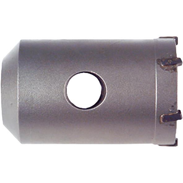 Корончатое сверло SDS-Plus 40 мм (P-26191)