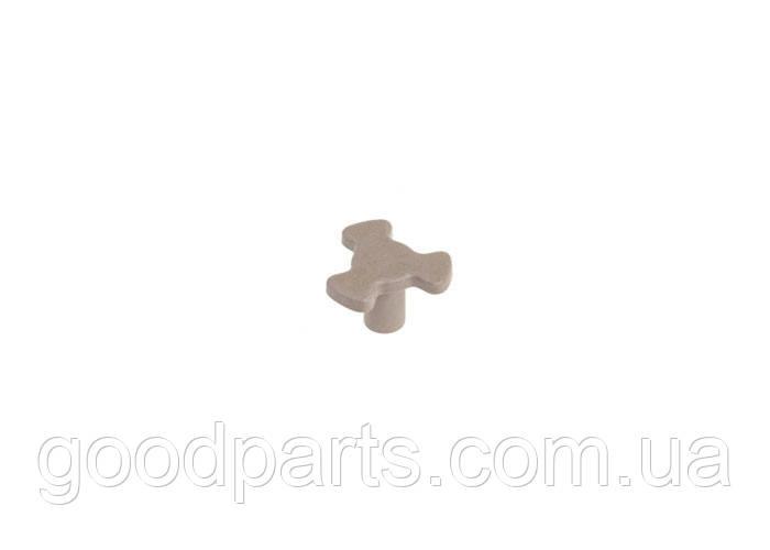 Куплер микроволновой печи (свч) Candy 49007017