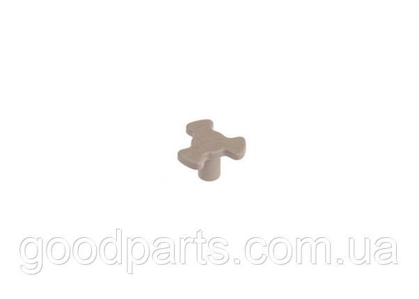 Куплер микроволновой печи (свч) Candy 49007017, фото 2