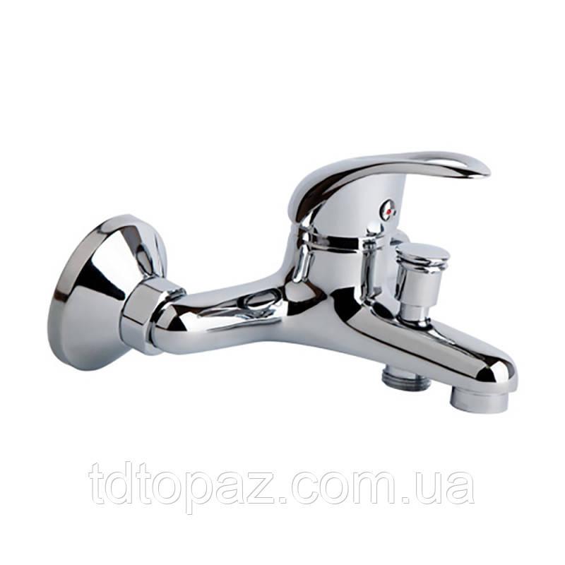 Смеситель для ванны Touch-Z Premiera-35 006