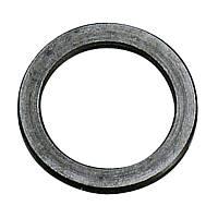 Переходное кольцо 30x20,4x1,8 мм Makita (B-21048)