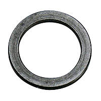 Переходное кольцо 30x20x1,2 мм Makita (B-21026)
