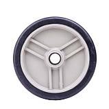 Колесо для компрессора PT-0013/PT-0014/PT-0036/PT-0040 INTERTOOL PT-9063, фото 2