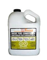 KLEEN-FLO ПРИСАДКА, АНТИГЕЛЬ ДОБАВКА В ДИЗИЛЬНОЕ ТОПЛИВО 4L (DIESEL FUEL CONDITIONER #993) 1Lx1000L