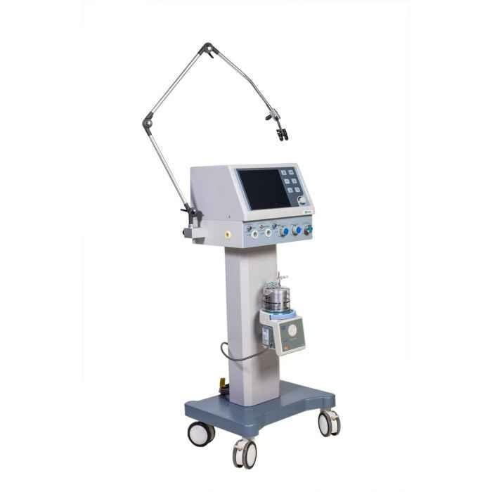 Аппарат искусственной вентиляции легких А5