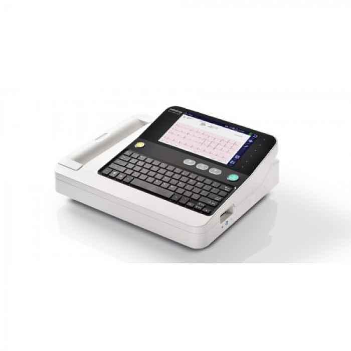 Электрокардиограф 12 канальный BeneHeart R12