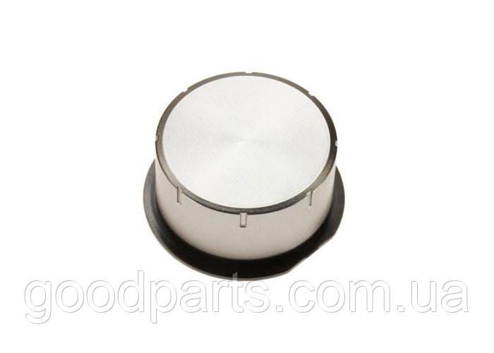 Ручка регулировки к микроволновой печи Samsung DE64-02710A