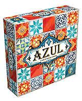 Настольная игра Azul (Азул) (оригинал)