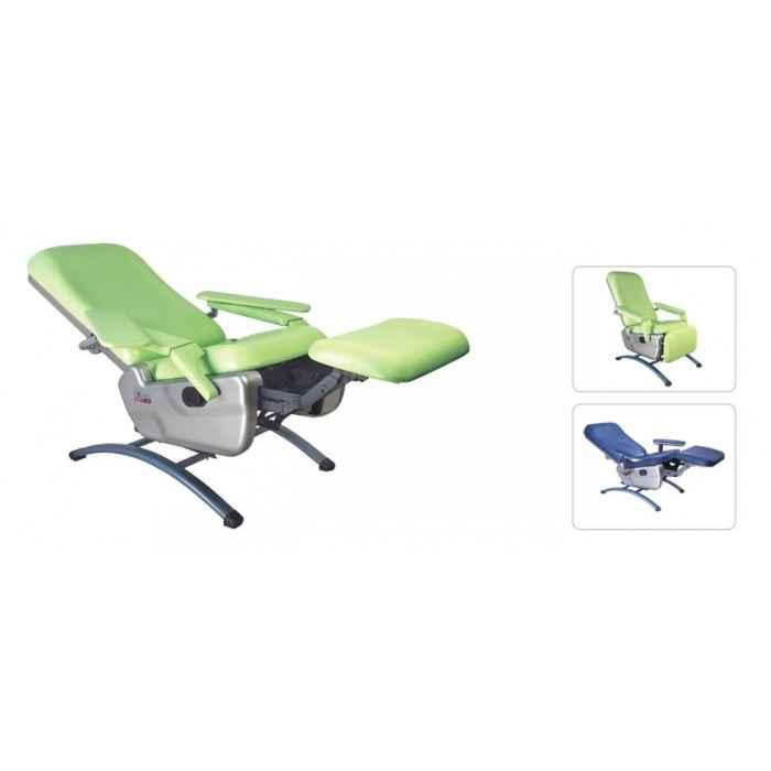 Кресло донорское DH-XS104