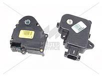 Шаговый двигатель печки для Renault Laguna 2000-2007 52485222, 52485400, 7701206536, 7701206538