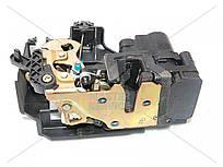 Замок двери для Chevrolet Epica 2006-2012 96636045, 96851985