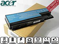 Батарея аккумулятор для ноутбука Acer Aspire 5720ZG