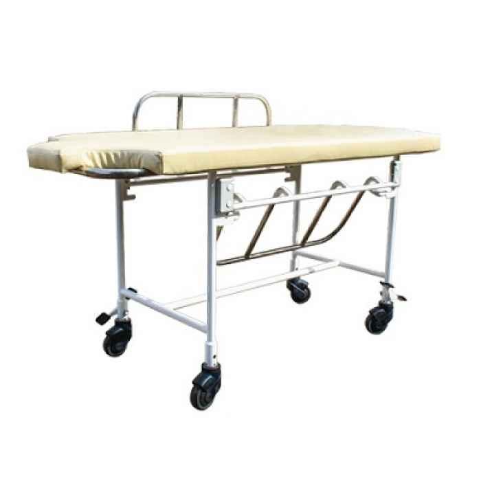 Тележка для транспортировки пациентов ВМп-4