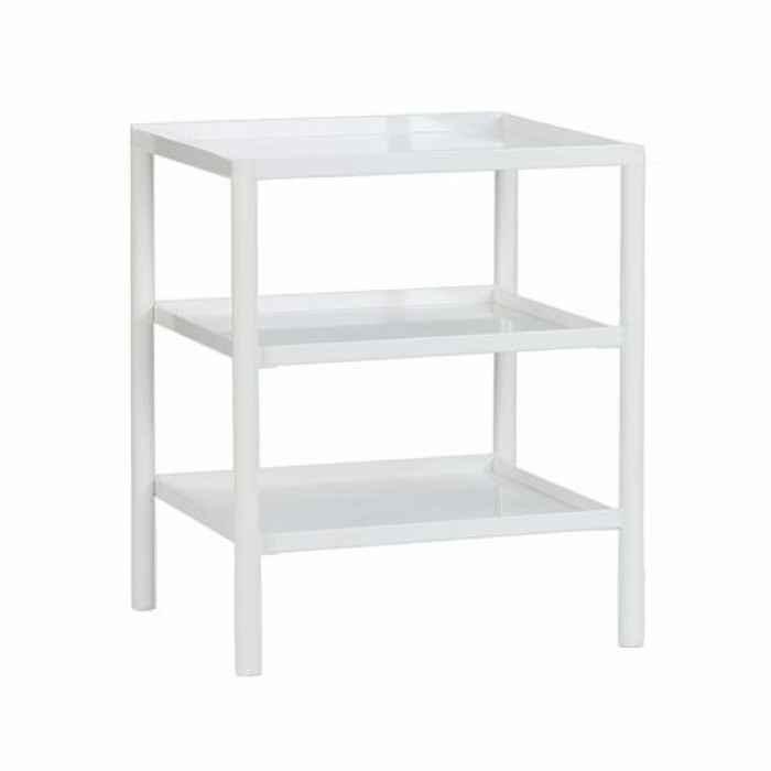 Столик для приборов СП-1