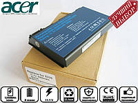 Батарея аккумулятор для ноутбука Acer Extensa 5620G