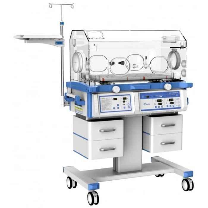 Инкубатор для новорожденных BB-300 Standard