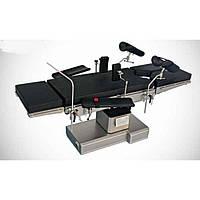 Стол операционный электрический PAX-DS-II(F) рентгенпрозрачный