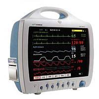 Монитор пациента Star 8000С