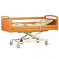 Кровать функциональная с электроприводом «NATALIE» OSD-NATALIE-90CM