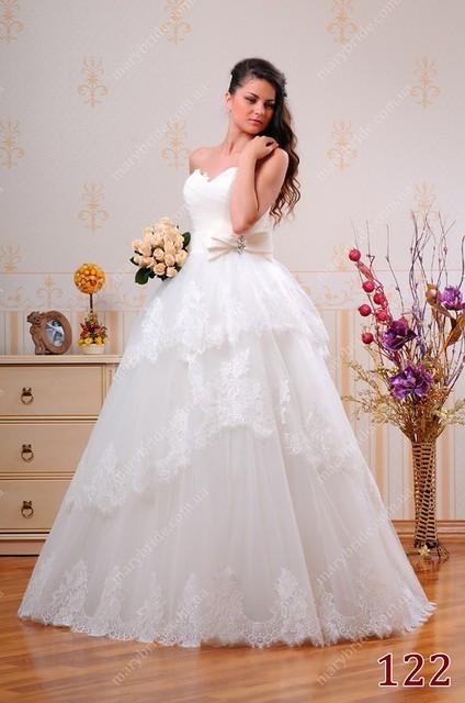 Купить свадебное платье в челябинске фото цены