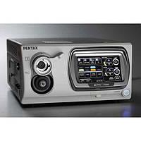 Видеопроцессор Pentax EPK-i7000 высокого разрешения (HD+)