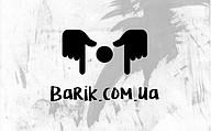 Barik.com.ua