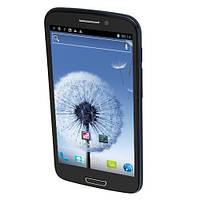 Samsung Galaxy Note 2 N9330. Оплата при получении