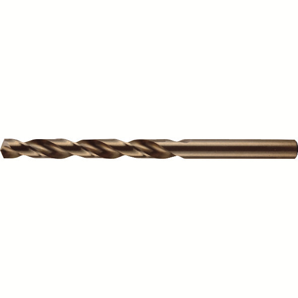 Сверло HSS-Со (5%) по металлу 3x61 мм Makita (D-17310)