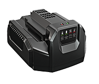 Зарядное устройство EGO CH2100E