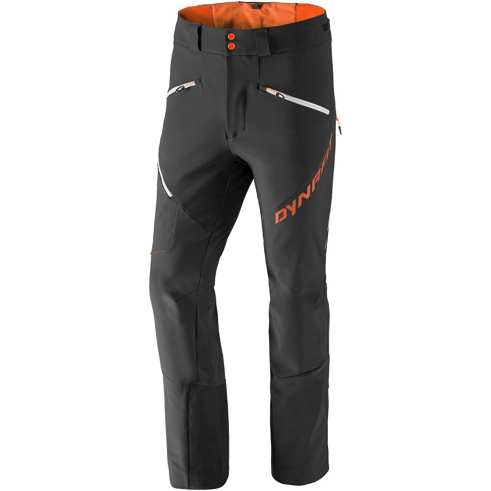 Штаны Dynafit Mercury Pro 2 Mns Pants