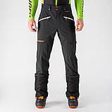 Штаны Dynafit Mercury Pro 2 Mns Pants, фото 2