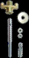 Набор для крепления стойки Eibenstock 12 мм (35724000)