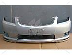 Бампер передний для DAEWOO Tosca 2006-2012 96633961