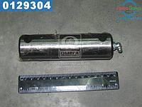 ⭐⭐⭐⭐⭐ Палец ушка рессоры передней КАМАЗ с маслёнкой (производство  Прогресс)  5320-2902478