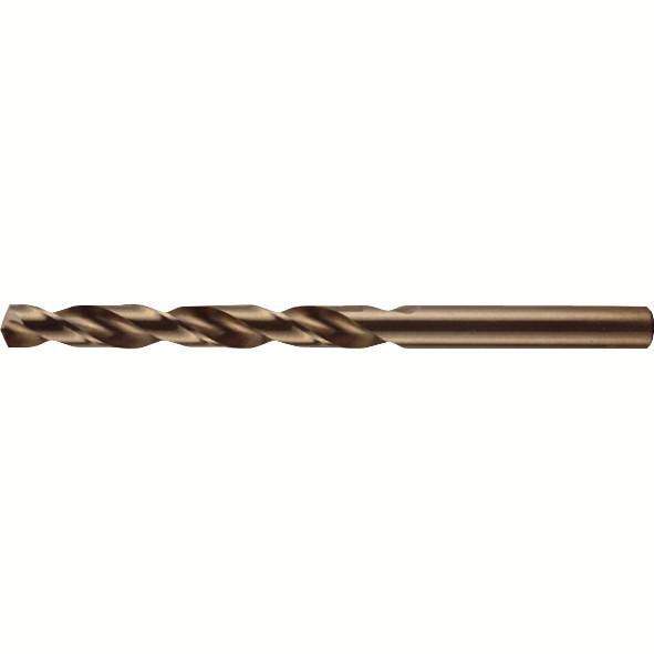 Сверло HSS-Со (5%) по металлу 12,5x151 мм Makita (D-17516)