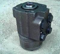 Насос-дозатор HKUQ/S-125