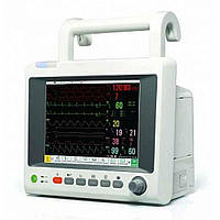 Монитор пациента с капнографией Storm 5500