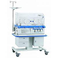 Инкубатор для новорожденных детей BabyGuard I-1107 Dixion