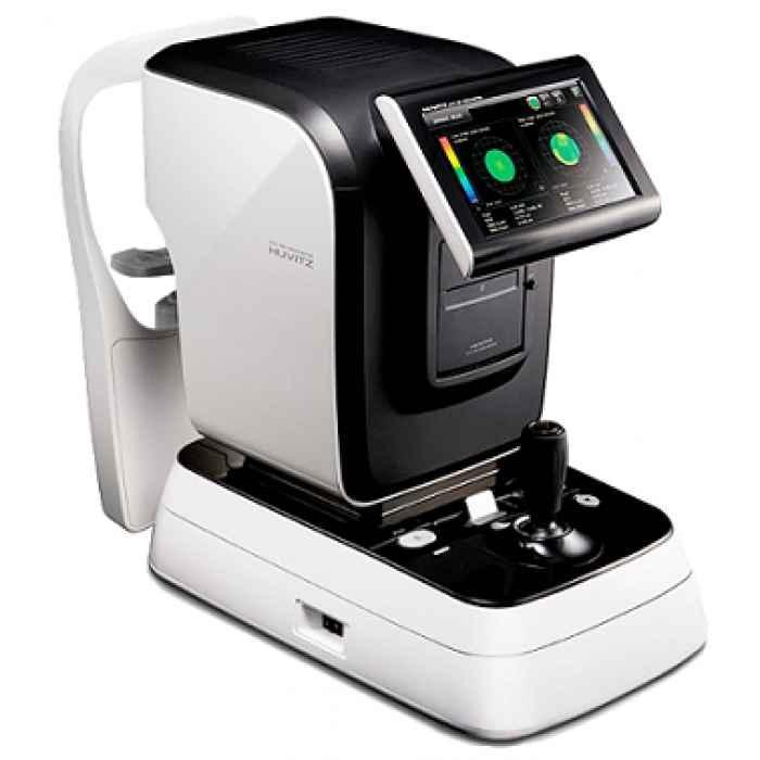 Авторефкератометр HRK-8000A HUVITZ