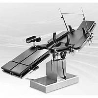 Стол операционный XTD-2D