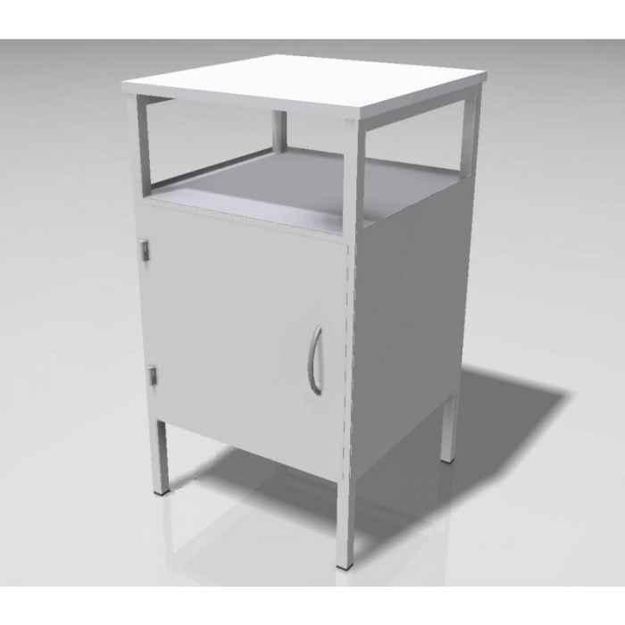 Столик-тумбочка прикроватная СТ-ТП-Д
