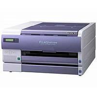 Радиологический принтер Sony UP-DF550