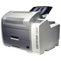Радиологический принтер Agfa DryStar 5302