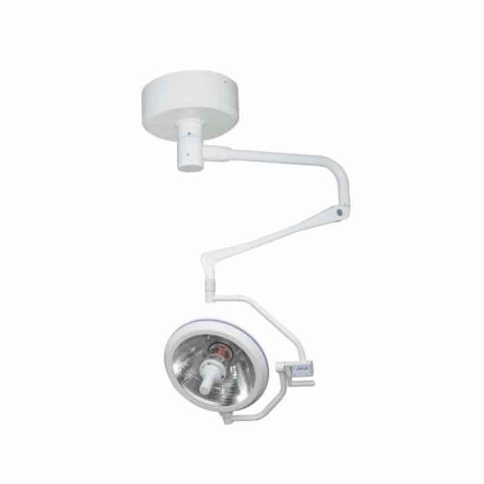 Лампа операционная галогенная PAX-F 500, подвесная
