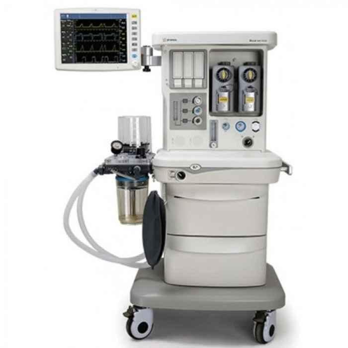 Аппарат для ингаляционного наркоза Воагау 700D