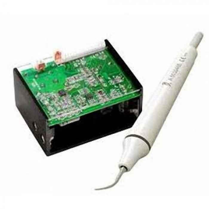 Скалер ультразвуковой UDS-N2 Woodpecker