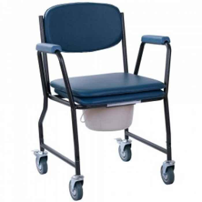Кресло-каталка с мягким сиденьем, OSD-MOD-WAVE