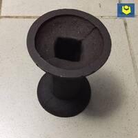 Бабина (шпуля) дисковой бороны 1BQX